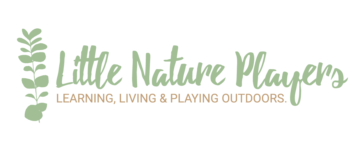 Little Nature Players