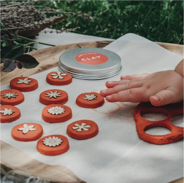 Lets create a MEMORY GAME 1 eco kit